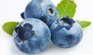 Are Blueberries Keto Ketoask Keto Ask Keto Diet Guide Keto Food Search