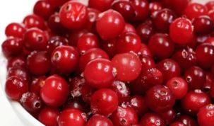 Are Cranberries Keto Ketoask Keto Ask Keto Diet Guide Keto Food Search