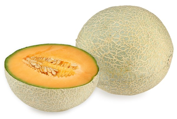 Cantaloupe Keto Friendly Answer Ketogenic Ketoask The cantaloupe, rockmelon (australia and new zealand), sweet melon, or spanspek (south africa) is a melon that is a variety of the muskmelon species (cucumis melo) from the family cucurbitaceae. cantaloupe keto friendly answer