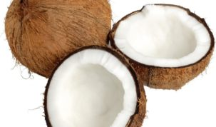 Is Coconut Keto Ketoask Keto Ask Keto Diet Guide Keto Food Search