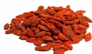 Are Goji Berries Keto Ketoask Keto Ask Keto Diet Guide Keto Food Search