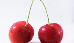 Are Sour Cherries Keto Ketoask Keto Ask Keto Diet Guide Keto Food Search