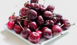 Are Sweet Cherries Keto Ketoask Keto Ask Keto Diet Guide Keto Food Search