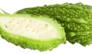 Is Bitter Melon Keto Ketoask Keto Ask Keto Diet Guide Keto Food Search