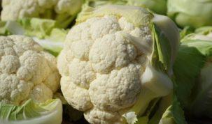 Is Cauliflower Keto Ketoask Keto Ask Keto Diet Guide Keto Food Search