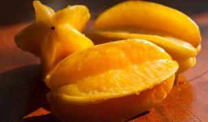 Is Star Fruit Keto Ketoask Keto Ask Keto Diet Guide Keto Food Search