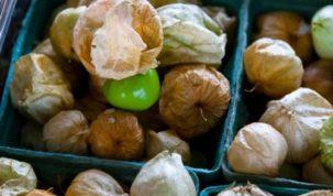 Is Tomatillo Keto Ketoask Keto Ask Keto Diet Guide Keto Food Search