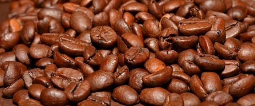 Are Coffee Beans Keto Friendly Ketoask keto ask learn keto friendliness