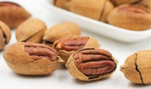Are Pecans Keto Friendly Ketoask Keto Ask Keto Diet Guide Keto Food Search