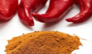 Is Cayenne Pepper Keto Friendly Ketoask Keto Ask Keto Diet Guide Keto Food Search