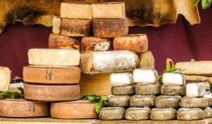 Is Cheese Keto Friendly Ketoask Keto Ask Keto Diet Guide Browser Keto Food Search