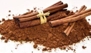 Is Cinnamon Keto Ketoask Keto Ask Keto Diet Guide Keto Food Search
