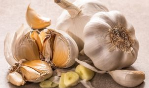 Is Garlic Keto Friendly Ketoask Keto Ask Keto Diet Guide Keto Food Search