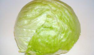 Is Iceberg Lettuce Keto Ketoask Keto Ask Keto Diet Guide Keto Food Search