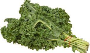 Is Kale Keto Ketoask Keto Ask Keto Diet Guide Keto Food Search