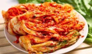 Is Kimchi Keto Ketoask Keto Ask Keto Diet Guide Keto Food Search