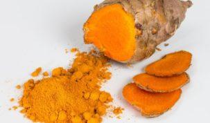 Is Turmeric Keto Friendly Ketoask Keto Ask Keto Diet Guide Keto Food Search