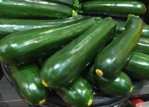 Is Zucchini Keto Ketoask Keto Ask Keto Diet Guide Keto Food Search
