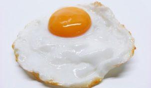 Are Fried Eggs Keto Friendly Ketoask Keto Ask Keto Diet Guide Browser Keto Food Search