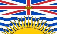 British Columbia Keto Friendly Restaurants Ketoask Keto Ask Keto Diet Keto Food Ketogenic British Columbia State Keto