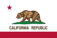 California Keto Friendly Restaurants Ketoask Keto Ask Keto Diet Keto Food Ketogenic California State Keto