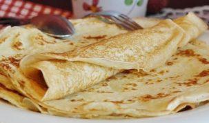 Crepes Keto Friendly Ketoask Keto Ask Keto Diet Guide Browser Keto Food Search