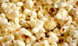 Is Popcorn Keto Friendly Ketoask Keto Ask Keto Diet Guide Browser Keto Food Search