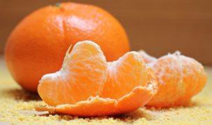 Is Tangerine Keto Friendly Ketoask Keto Ask Keto Diet Guide Keto Food Search