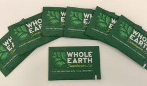 Is Whole Earth Sweetener Keto Friendly Ketoask keto ask learn keto friendliness