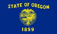 Oregon Keto Friendly Restaurants Ketoask Keto Ask Keto Diet Keto Food Ketogenic Oregon State Keto