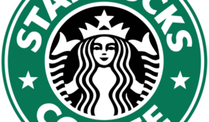 Starbucks Keto Friendly Drink Food Ketoask Keto ask keto diet ketogenic Starbucks Keto