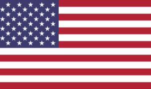 United States Keto USA Keto Friendly Restaurants Ketoask Keto Ask Keto Diet Keto Food Ketogenic USA Keto
