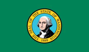 Washington Keto Friendly Restaurants Ketoask Keto Ask Keto Diet Keto Food Ketogenic Washington State Keto