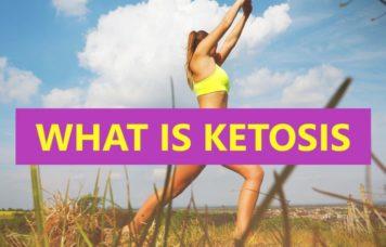 ketosis ketoask ketogenic keto ketones ketone keto diet ketosis